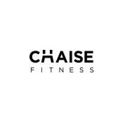 Logo of Chaise Fitness