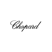 Logo of Chopard