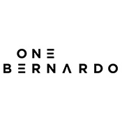 Logo of One Bernardo