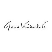 Logo of Gloria Vanderbilt