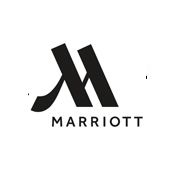 Logo of Marriott International