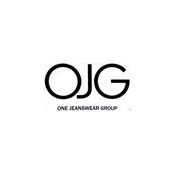 Logo of One Jeanswear Group