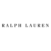 Logo of Ralph Lauren
